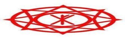 logo-arsi-wide